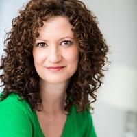 Member in the Spotlight: Karen Ryan