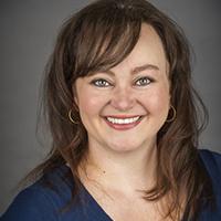 Members in the Spotlight: Meg Farhall