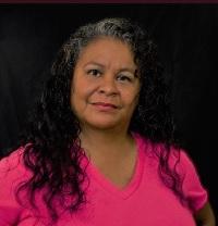 Member in the Spotlight: Tina Lameman