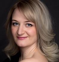 Member in the Spotlight: Samara Von Rad