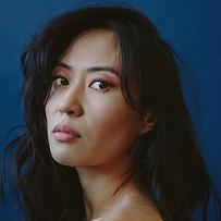 Member in the Spotlight: Chantelle Han