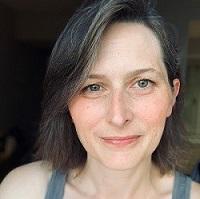 Member in the Spotlight: Janine Waddell
