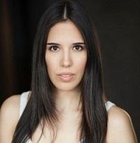 Member in the Spotlight: Ana Rice