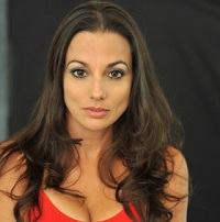 Member in the Spotlight: Anna Primiani